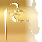 Iris Strang · TCR Coaching